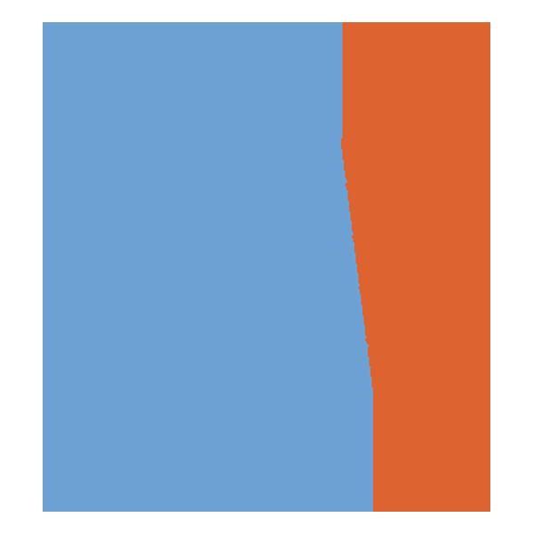 placa-solar-icono
