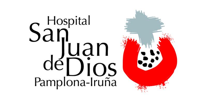 hospital-san-juan-de-dios