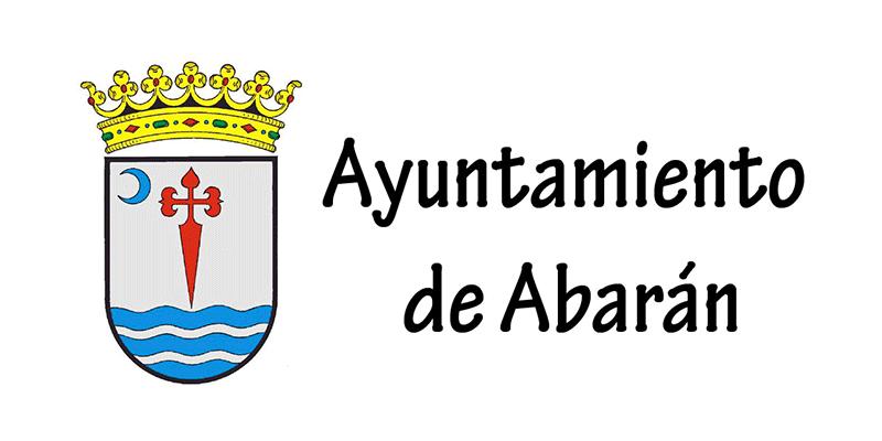 ayuntamiento-abaran