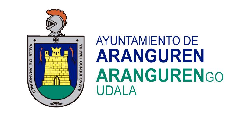 ayuntamiento-aranguren