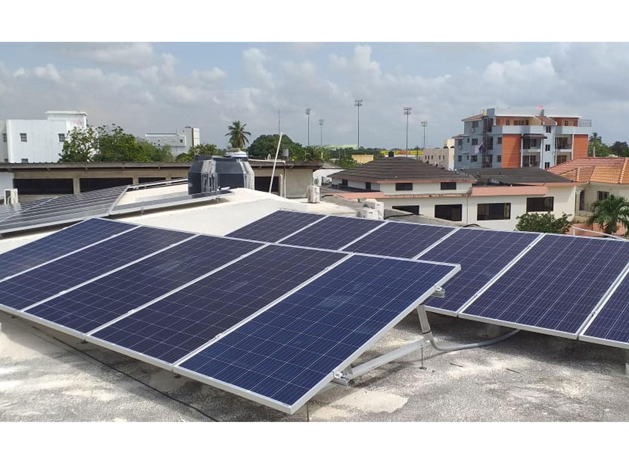 energia-solar-instituciones-religiosas