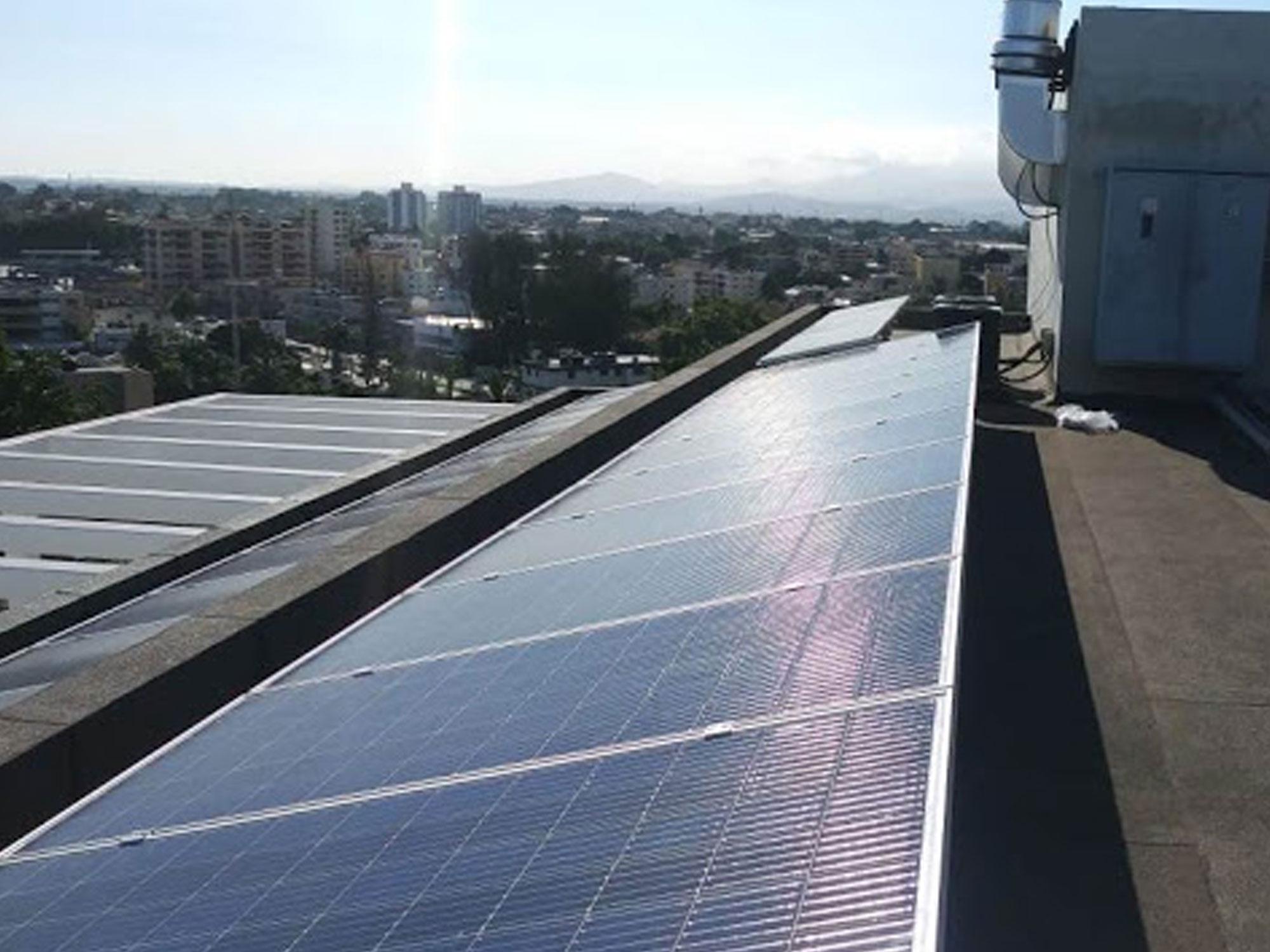 segunda-fase-instalacion-fotovoltaica-intec