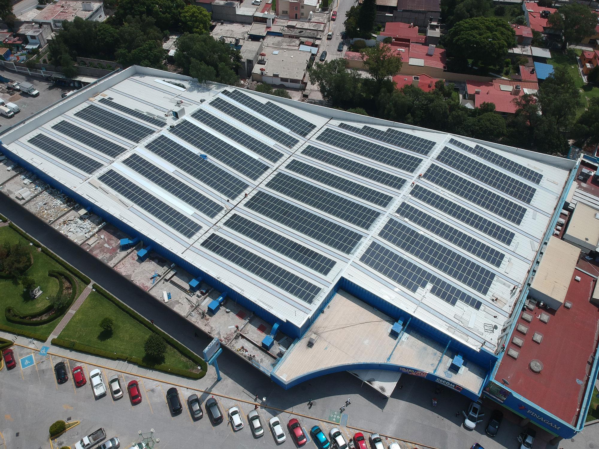 proyecto-centro-comercial-solar-instalacion