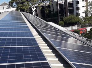 placas solares educacion