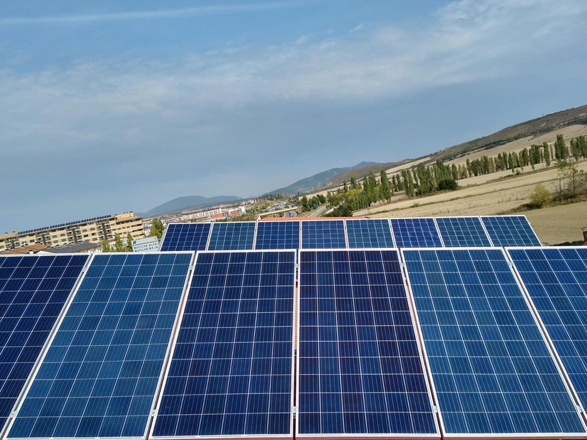 instalacion-placas-solares-aranguren